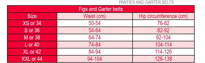 panties-garter-belts.jpg