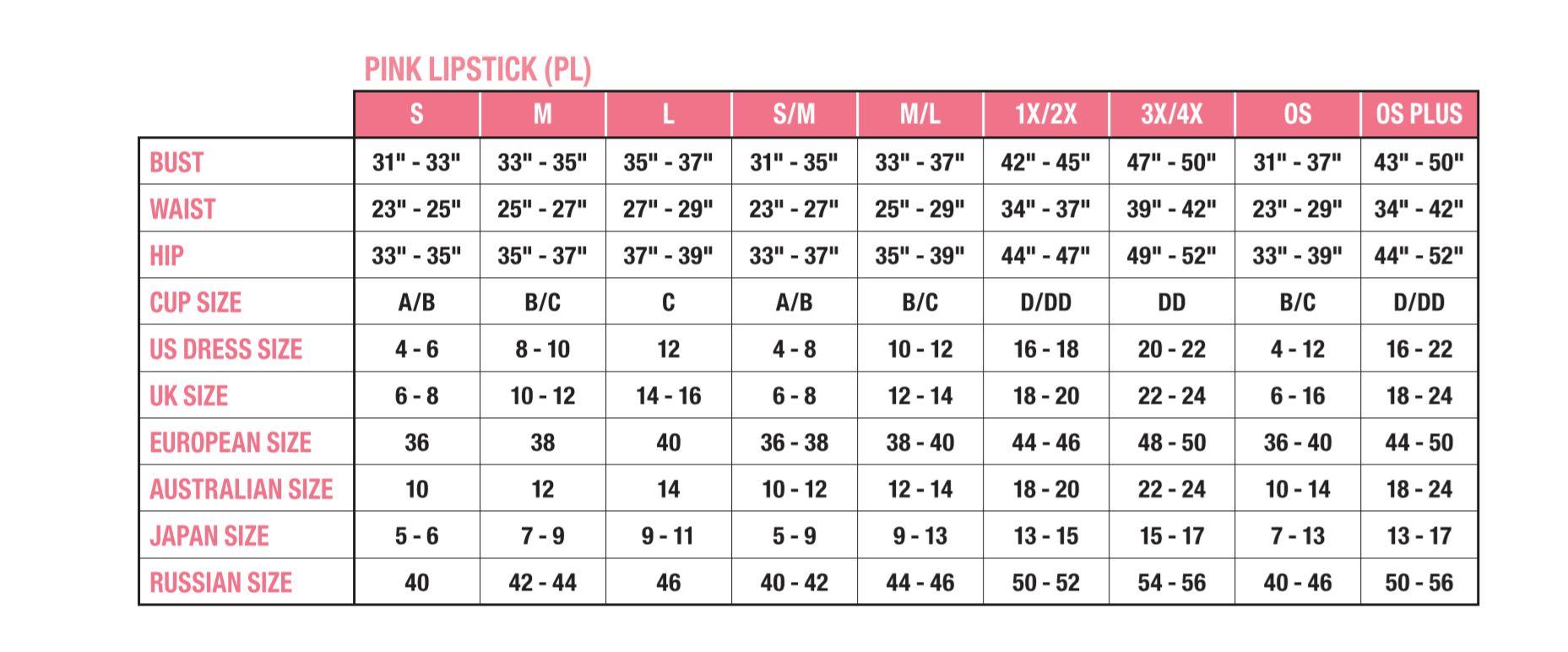 pink-lipstick-size-chart.jpg