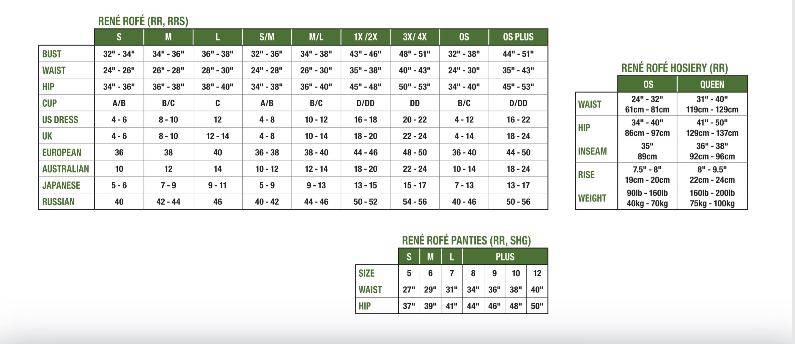 rene-rofe-size-chart.jpg