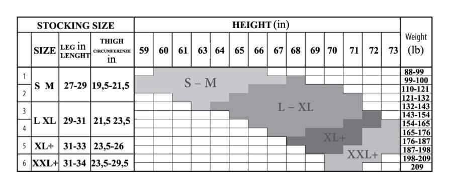 sizechart-55-1-2048x2048.jpg