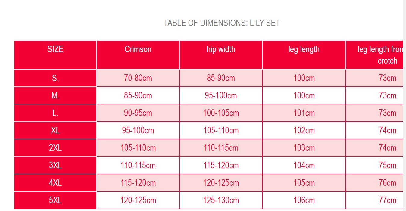table-of-dimension-lily-set.jpg