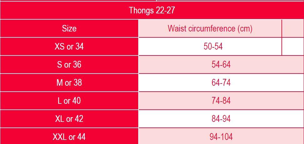 thongs-22-27.jpg