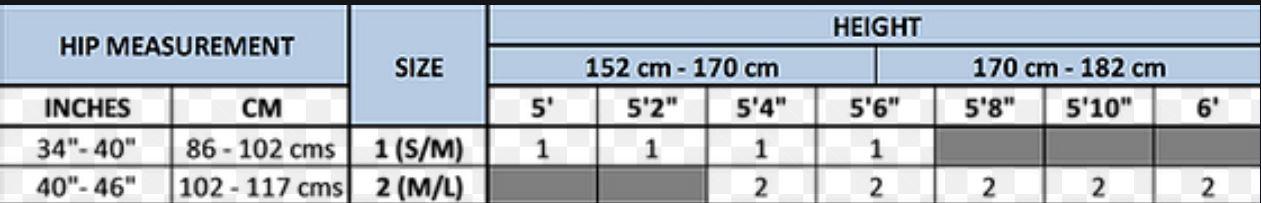 zohara-sizes.jpg