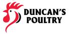 Duncans Poultry