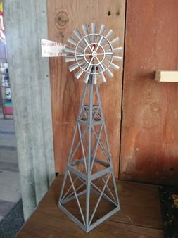 Aermotor Windmill Toy