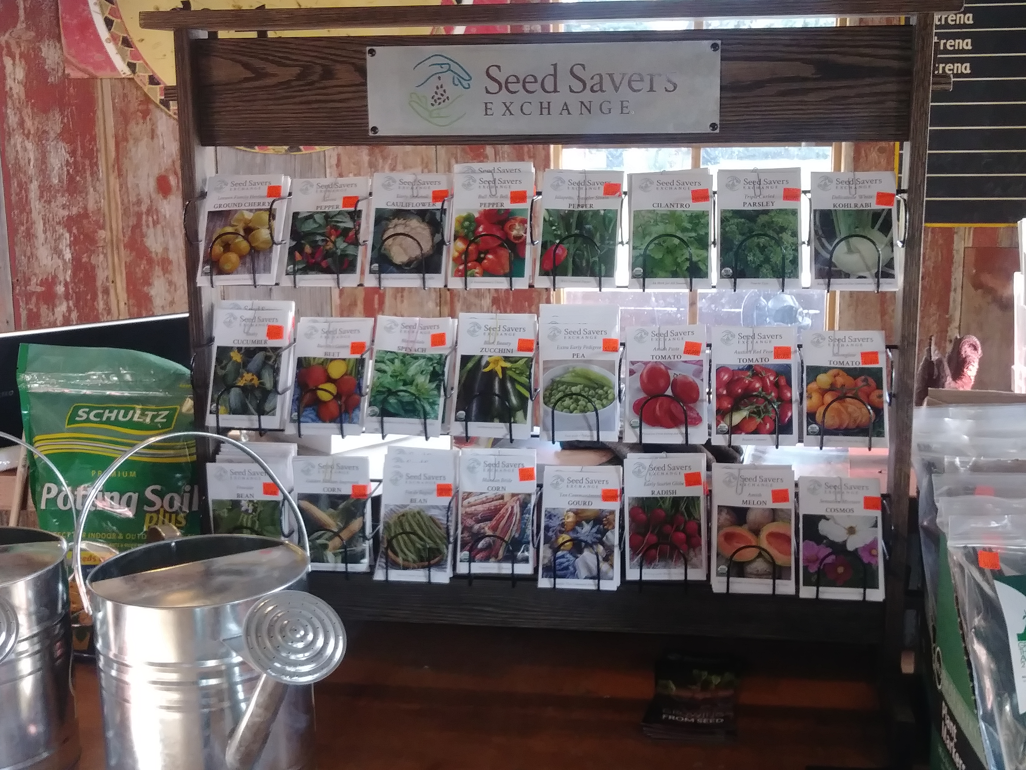 seed-savers.jpg