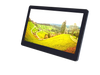 """On-Lap 1503I  15.6"""" Touchscreen Monitor ► Buy & Get FREE Stylus◀"""