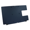 1503 Multi-Mount Kit-V2 for Monitor Arm & Wall Mount