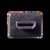 Micro-HDMI to Micro-HDMI Video Cable (1.2m) ►For Ultrabook, DSLR◀