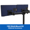 On-Lap 1503E FHD Portable Monitor (Best Match for PS4, Xbox, Switch)