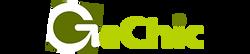 Gechic Global Store