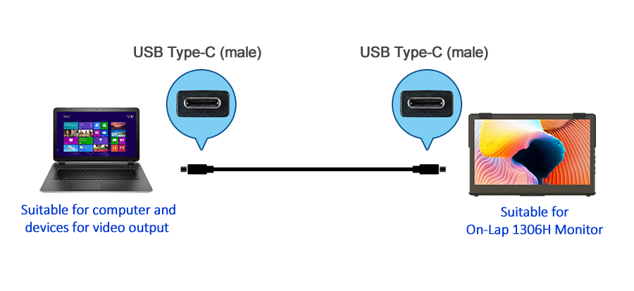 1306h-usb-c-cable-1.0m-1.png