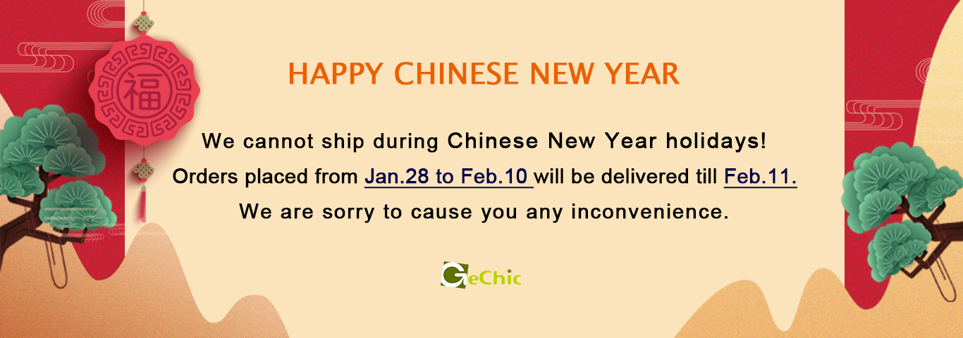 2019-cny-store.png
