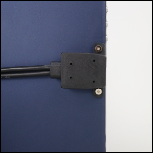 dock-cable-2.0m-a-3-1.png