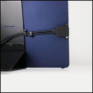 dock-cable-2.0m-a-3-3.png