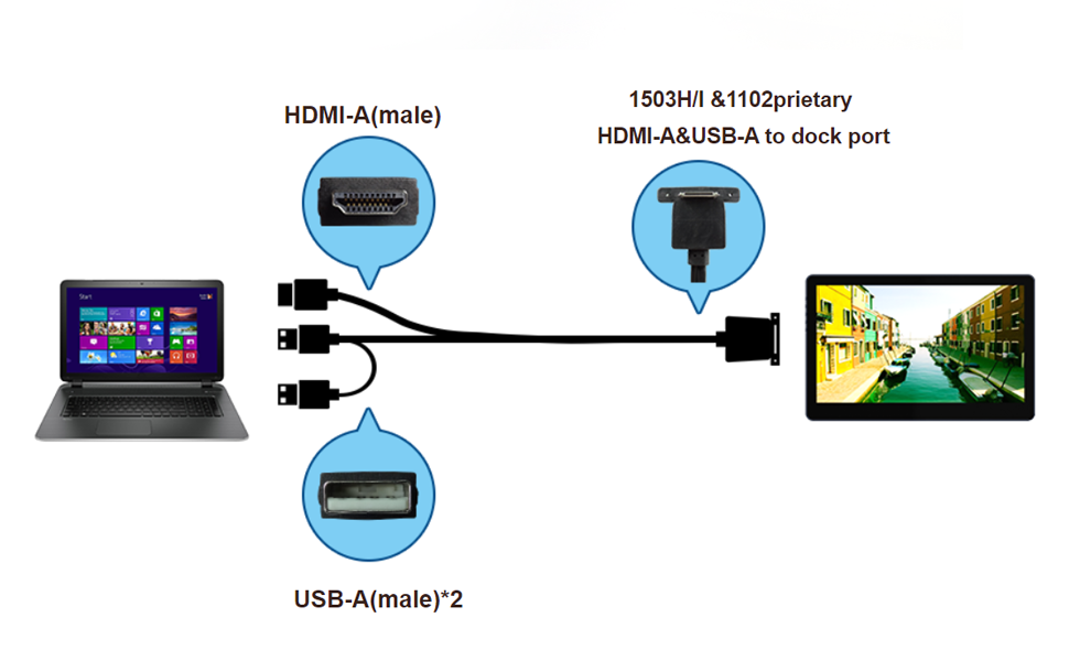 dock-cable-2.0m-a-5.png