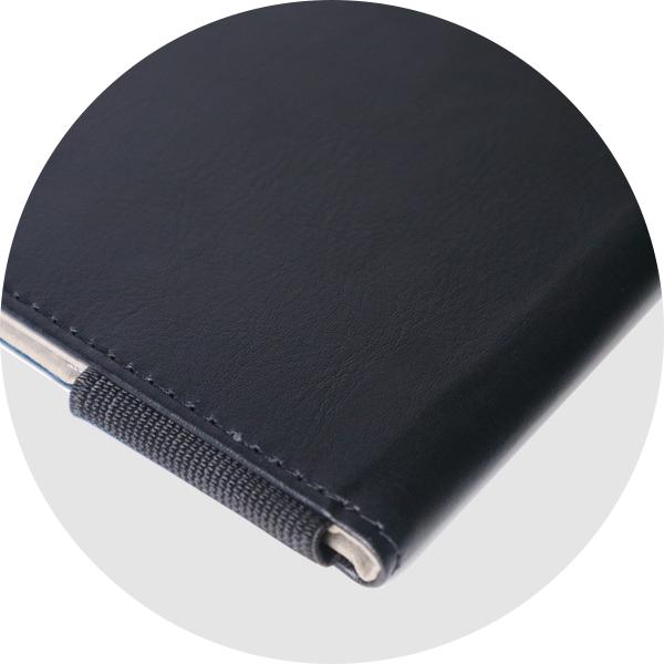 m505-sleeve4-3b.jpg