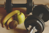5 Facts Every Addict Needs to Know About Recovery and Fitness