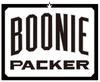 Boonie Packer