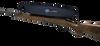 Pecar Optics Neoprene Scope Cover - Large