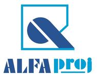 Alfa-Proj