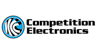 Competition Electronics