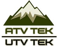 ATV-Tek