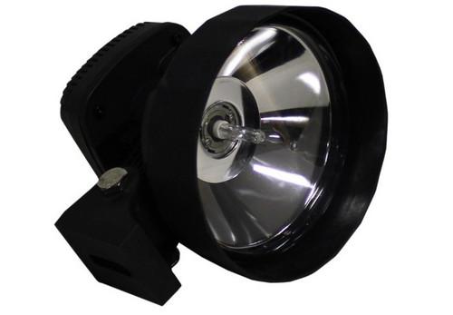 Max-Lume Revolution 150mm Remote Spotlight/Driving Light 55w HID