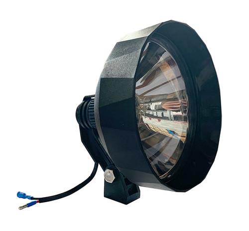 Max-Lume Halogen Remote/Driving Light Spotlight 175mm