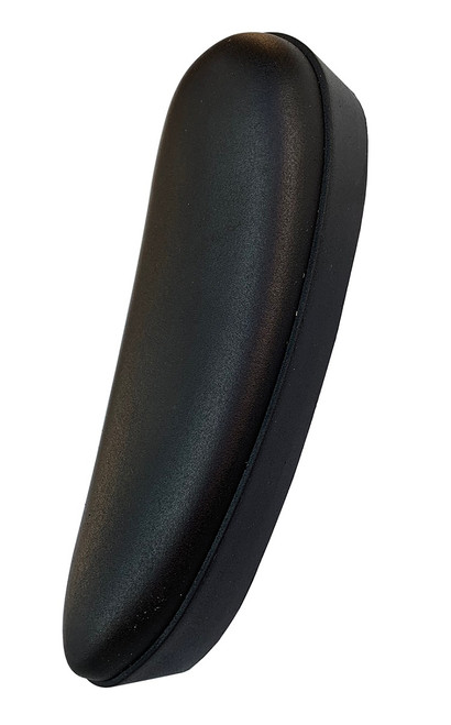Cervellati Microcell Recoil Pad TRAP - 25mm Thick - Black