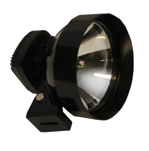 Max-Lume Revolution 175mm Remote Spotlight/Driving Light 55w HID