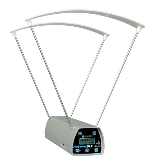 ProChrono DLX Chronograph Velocity Measurement Tool