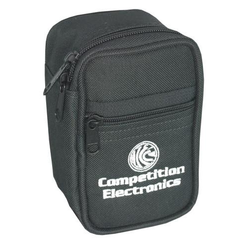 PocketPro II Shot Timer Carry Case