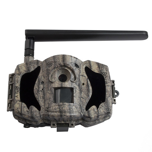 Boly 4G Game Trail Camera 36 Megapixel