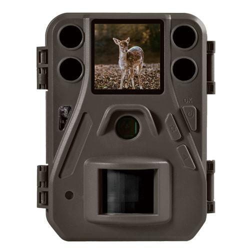 Boly Game Trail Camera w/ LCD Screen 14MP