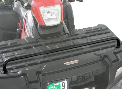 ATV-Tek Universal Mounting Bar