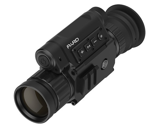 PARD SA-35 Thermal Imaging Scope 3.2-9.6x35