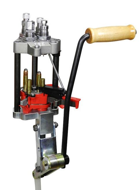LEE Auto Breech Lock Pro Reloading Press