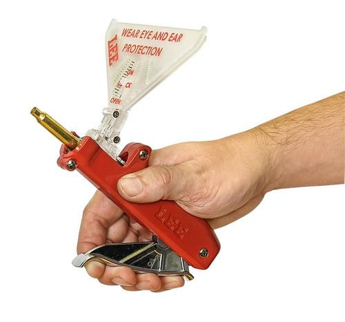 LEE Ergo Prime Hand Priming Tool