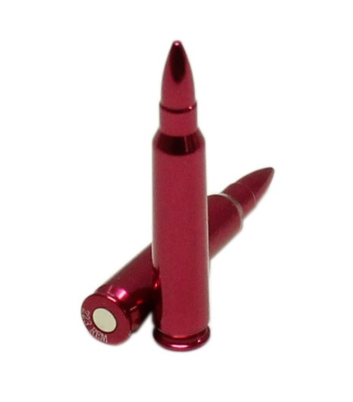 64b52746718 Max-Hunter Rifle Snap Caps - .223 Rem