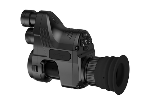 Pard NV007A Night Vision Digital Rifle Scope Add on Device