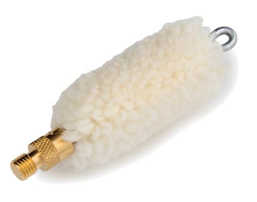 Parker Hale Wool Mop Brush 20 Gauge Shotgun