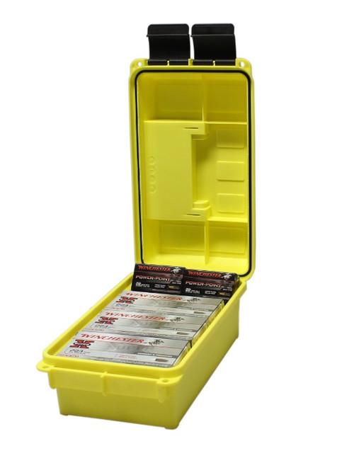 Max-Guard Waterproof Utility Ammo Dry Box Rifle