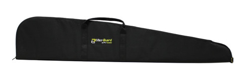 Max-Guard Executive Gun Bag Canvas Black - 50""