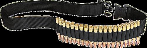 Max-Hunter 25 Round Ammo Belt .308, 22-250 etc.