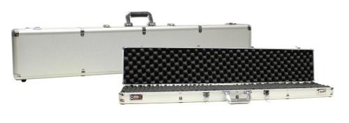Alloy Single Rifle Case