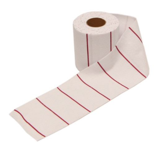 "Max-Clean 4x2"" Cleaning Cloth Roll"
