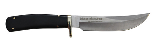 "Max-Hunter Skinning Knife - 5"" Blade"