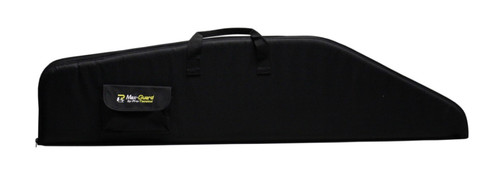 "Max-Guard Gun Bag 48"" - Black"