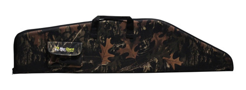 "Max-Guard Gun Bag 48"" - Camo"